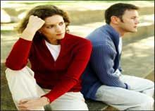 Facing problem in Your Love marriage? Solve all Your Intercast Marriage Problem With Intercast Love Marriage Specialist Astrologer R.K Shastri  #IntercastLoveMarriage, #IntercasteLoveMarriageSpecialist, #IntercastLoveMarriageSpecialistInIndia
