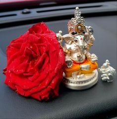 Watsapp Dp, Good Morning Happy Saturday, Ganesh Photo, Shiva Wallpaper, Diwali Decorations, Birthday Candles