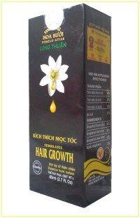 Tinh Dầu Hoa Bưởi New - Cách Chữa Trị Rụng Tóc, Hói Đầu Hiệu Quả Nhất