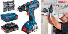 Bosch Professional, Drill, Branding, Work Surface, Hole Punch, Brand Management, Drills, Drill Press