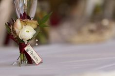 Scripts, Florals, Wedding Ideas, Table Decorations, Home Decor, Homemade Home Decor, Flowers, Script Typeface, Decoration Home