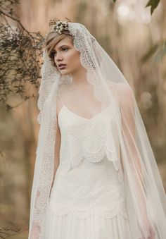 NZ-rue-de-seine-bridal-gown-wedding-dress-lace-designer-french-australia-new-zealand14