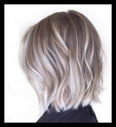 Best 25+ Ash blonde short hair ideas on Pinterest | Ash blonde bob ... | WomanAdvise - WOMANADVISE.COM