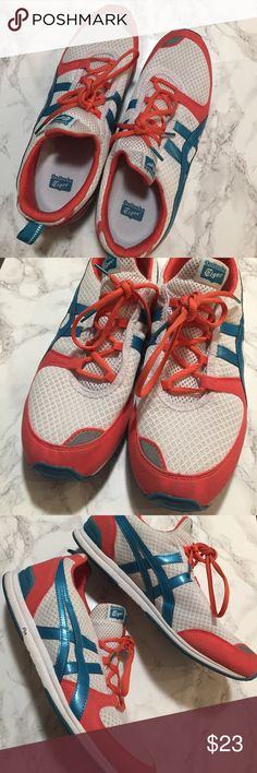 Like New Onitsuka tiger shoes Come to Tokyo .... Onitsuka Tiger Shoes Sneakers