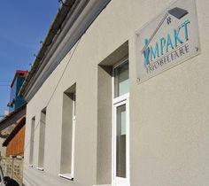 Tranzactii imobiliare Cluj #tranzactii #imobiliare