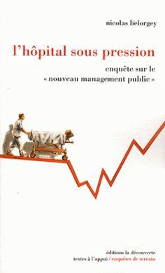Pierre Bourdieu un hommage: écouter: L'Hopital public, quel avenir ? Avec Nico...
