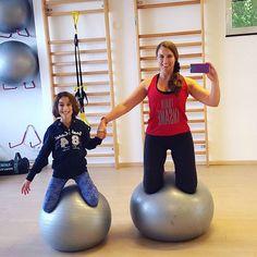 Ballon, Fitness, Gym Equipment, Sports, Ball Workouts, Exercise Ball, Exo, Lenses, Love