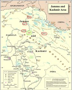 http://navostok.net/hunza-the-land-of-vegetarians-and-longlivers/