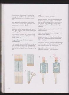 Mimin Dolls: Dezembro 2012