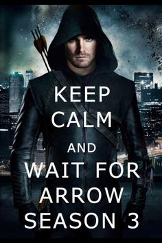 #olicity keep calm??? How can I keep calm??? I NEED to know what's gonna happen between Oliver and Felicity