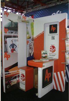 APdigitales, en C!Print Madrid 2014