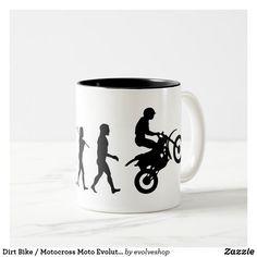 NiceGift Indian Motorcycle Taza de Leche de caf/é de cer/ámica Personalizada Cumplea/ños D/ía del Padre Taza 330ml