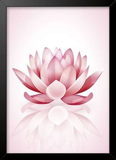 Discover recipes, home ideas, style inspiration and other ideas to try. Buda Wallpaper, Iphone Wallpaper, Lotus Flower, Flower Art, Tattoo Fleur, Lotus Logo, Inspirational Quotes Wallpapers, Lotus Painting, Space Drawings