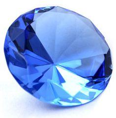 10 gemme di Macworld raccolte in un bundle