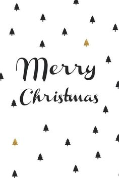 Merry Christmas Quotes :Merry Christmas SMS 2016 Funny Messages Wishes Texts Pictures Merry Christmas Sms, Noel Christmas, Christmas Quotes, Winter Christmas, Christmas Cards, Christmas Decorations, Merry Christmas Wallpapers, Merry Christmas Background, Gold Christmas Wallpaper