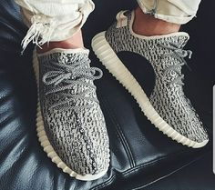 Pin by Jen Goth on Shoes Adidas yeezy boost, Adidas yeezy  Adidas yeezy boost, Adidas yeezy