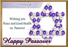 Send lots of love to your family on passover with this amazing send lots of love to your family on passover with this amazing ecard holy land pinterest blessings m4hsunfo