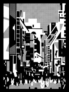 Pon Chan — Designspiration