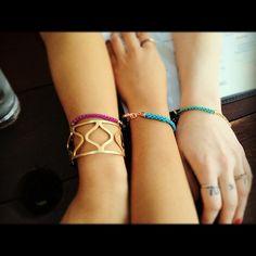 Friendship. http://jmnt.co/Kwnrds
