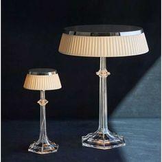 Arte E Antiquariato Antica Lampada Per Olio Spagnola In Vetro E Pelle Elegant And Sturdy Package Arredamento D'antiquariato