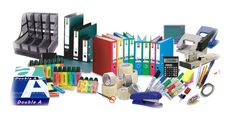 How Premium Housekeeping Material Can Improve Efficiency? Buy Stationery Online, Stationery Store, Office Stationery, Cleaning Materials, School Readiness, Writing Instruments, Housekeeping, Bookends, Stationary