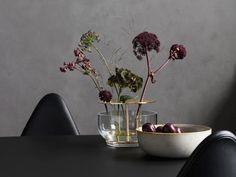 Vase Ikebana | Fritz Hansen | Sköna Rum