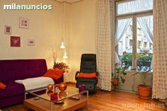 Más de 25 ideas increíbles sobre Alquiler de viviendas en ... - photo#33