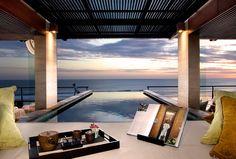 Anantara Seminyak Resort & Spa Bali - Indonesia