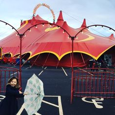 There's so much to do at Star City in Birmingham with kids. From bowling to laser, a huge cinema, funfair and loads of family friendly restaurants. Our favourite is the Moscow State Circus, well worth a visit if you're in the area even when it's raining! 🤡🎪🤹🏻♀️