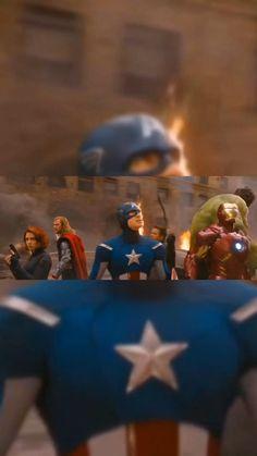 Marvel Comics Superheroes, Marvel Avengers Movies, Marvel Films, Marvel Jokes, Marvel Funny, Marvel Heroes, Marvel Characters, Marvel Cinematic, Marvel Background