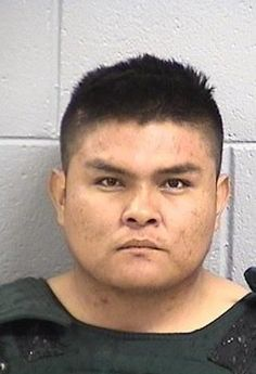 Tom Begaye, who pleaded guilty to murder and sexual assault of 11-year-old Ashlynne Mike on the Navajo Nation, was sentenced to life in prison Friday.