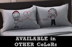 Want this so cute! ! Listen to My Heart Girlfriends Lesbian Couple by eugenie2 on Etsy, $25.00