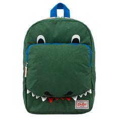 Dino Novelty Backpack | Cath Kidston |