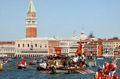 What's On in Italy - May 2014 | ITALY Magazine