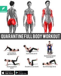 Brave dealt with glute building before and after pop over here Fitness Workouts, Gym Workout Videos, Gym Workout For Beginners, Fitness Workout For Women, Body Fitness, At Home Workouts, Short Workouts, Full Body Gym Workout, Butt Workout