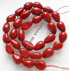 http://www.gets.cn/product/South-Sea-Shell-Beads--multiple-colors-plated--Teardrop--14~16mm-9~12mm_p93948.html