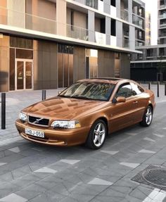 Volvo C70, Vehicles, Car, Cutaway, Automobile, Autos, Vehicle