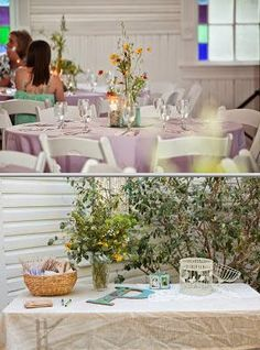 Get your initial consultation free when you try Mychelle Stone's wedding decorations. She is a professional wedding coordinator and planner who also does off-town guest accommodating, vendor selection and more.