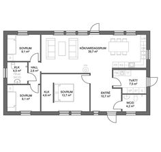 Floor Plan Drawing, Feng Shui, Bad, Tiny House, Sims, House Plans, Floor Plans, Flooring, How To Plan