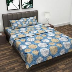 Buy Bedding Sets Online from WoodenStreet in India#beddingsets #bestbeddingsets #kingsizebeddingsets #bestbedding #beddingsetwithcomforter #doublebeddingsets Double Bedding Sets, King Size Bedding Sets, Best Bedding Sets, Cotton Bedding Sets, Bedding Sets Online, Luxury Bedding Sets, Comforter Sets, Cool Comforters, Bedding Shop