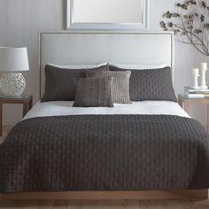 1000 images about litterie on pinterest zara home bed. Black Bedroom Furniture Sets. Home Design Ideas