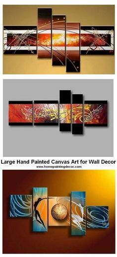 Extra large hand painted art paintings for home decoration. Large wall art, canvas painting for bedroom, dining room and living room, buy art online.