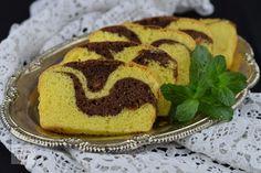 Prajitura Boema - CAIETUL CU RETETE Deserts, Restaurant, Breakfast, Cake, Food, Recipes, Morning Coffee, Diner Restaurant, Kuchen