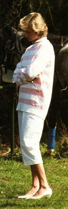 1984--theprincessdianafan2's blog - Page 541 - Blog sur Princess Diana , William & Catherine et Harry - Skyrock.com: