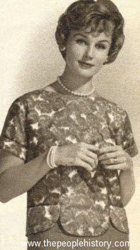 1959cottonprintshirt.jpg 196×350 pixels