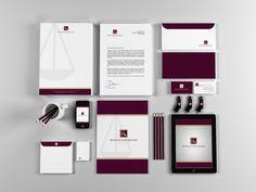 Brand Identity Design, Branding Design, Packaging Design, Logo Design, Envelopes Design, Stationery Design, Corporate Brochure Design, Business Card Design, Business Cards