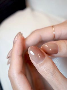 What is Makeup ? Generally, what is makeup ? Neutral Nails, Nude Nails, Coffin Nails, Acrylic Nails, Minimalist Nails, Business Nails, Nagellack Trends, Nail Trends, Beauty Nails