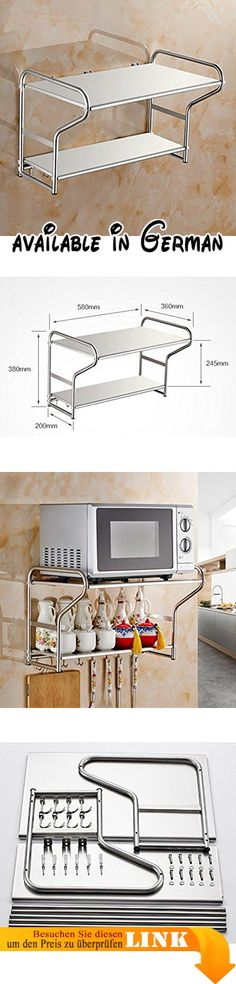 B01I8FHPYM  Art Möbel Stuhl klappbar Double Birke #Küche - regale für küche