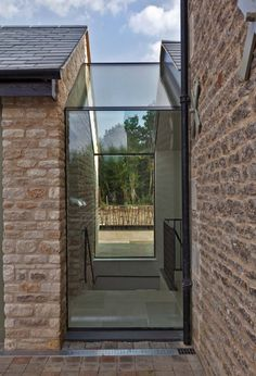 Contemporary Barn Conversion-Studio Mark Ruthven-39-1 Kindesign