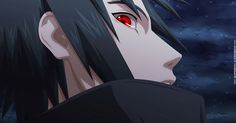 uchiha sasuke sharingan eyes hd anime wallpaper 1600x900 3v.                                                                                                                                                                                 More